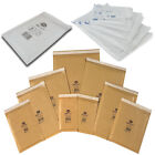 Jiffy Bags Padded Envelopes Mailbag Mail Post Postal Posting Pouch Letter Parcel