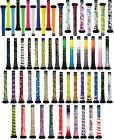 Внешний вид - Vulcan Advanced Baseball Softball Bat Handle Sticky Grip Colored Wrap/Tape