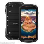 GEOTEL A1 4.5'' 3G Smartphone Android 7.0 Quad Core 8GB Waterproof Dustproof