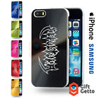 Sepultura Heavy Metal Band Engraved CD Phone Cover Case- iPhone & Samsung Models