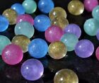 5000 Glitter Magic Water Beads Balls Weddings Table Floral Vases Sensory Play