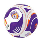 NEW A League Perth Glory Mini Supporter Soccer Ball   from Rebel Sport
