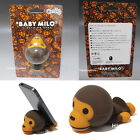 best smart tvs to buy - A BATHING APE Goods CANDIES MILO SMART PHONE STAND Best Buy From Japan New