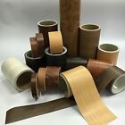 Wood Grain Vinyl Tape, choose your Pattern and Size