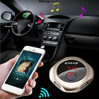 Wireless Handsfree Bluetooth FM Transmitter MP3 Player Charger Car Kit Sweet