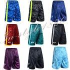 Men's Durant KD KB Basketball Shorts Fast Dry Running Speed Sport Fifth Pants