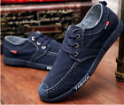 Hot New Men's sports shoes Breathable Sneakers Casual Shoes Running shoes