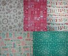 A4 Card Packs - Mixed & Xmas Designs - Many Colours - Multi Listing