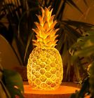 Lampada Led Ananas Goodnight Light - Original Piña Colada Lamp