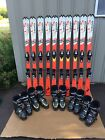 Head BYS 152cm  Complete Ski Package w/ Bindings & Boots