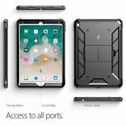 Poetic For Apple Pro 10.5 / iPad 9.7 Inch 2017 / iPad Pro 12.9 Case Rugged Cover фото