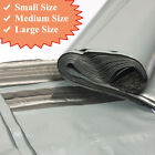 Strong Poly Mailing Courier Bags Postage Postal Self-Sealing Grey