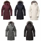 NWT The North Face Women