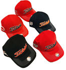 Titleist MLB stretch fit golf hat...Select team & size...FREE SHIPPING!!!!