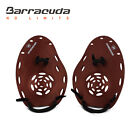 Barracuda HYDROMAX HAND PADDLES - Professional Swim Training Aid
