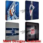 Hot American Football Sports Soft Mouse Pad Mat for Laptop Computer Desktop PC $9.99 USD