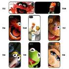 Muppet Show 2 Case Cover for Mobile Phone iPod and iPad Etc