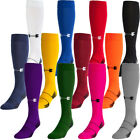 Under Armour UA U457 Heatgear Allsport Knee High Socks Over the Calf Baseball