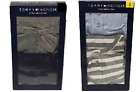 TOMMY HILFIGER WOMEN'S 2 PACK HENLEY TANKS! Pick Size! S, M, or L  - New