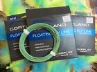 Cortland Fairplay Series Floating Fly Line FREE SHIPPING Hassle Free Returns