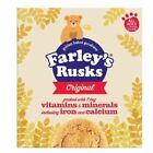 Farley's Rusks Original | All Ages | Vitamins & Minerals | 300g 1 2 3 6 12 Packs
