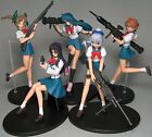 Full Metal Panic - 2008 Atelier-Sai DX