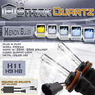 Stark 35W / 55W HID Xenon Replacement Bulbs for Kit Low Beam Bulbs - H11 $18.86 CAD on eBay