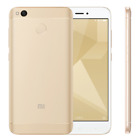 Xiaomi Redmi 4X 32GB, Unlocked Global GSM Model, Dual Sim, 5&#039;, Choose Your Color <br/> SEALED BOX! SHIPS SAME DAY FROM THE USA! FREE ADAPTER!