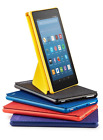 """Amazon Fire HD 8 Tablet w/ Alexa 8"""" Display 7th Generation 2017 w special offer"""