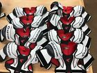 NEW Youth Easton Synergy HSX Ice Hockey Shoulder Pad (G1-2)