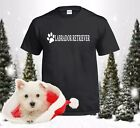 Labrador Retriever T-shirts, Labrador parents tshirt, Pet lover, Rescue dog 2 for sale  Knoxville