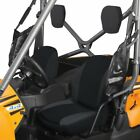 Classic Accessories UTV Yamaha Rhino Bucket Seat Cover