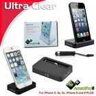 iPhone Charger Docking Station Best Cradle Sync Dock Station Charging station