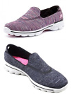 Skechers Performance Women's Go Walk Glitz Walking Shoes