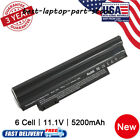 Battery for ACER Aspire one 722 D255 D257 D260 D270 355 AL10A31 AL10B31 522 LOT