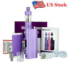 Free Ship Kanger Nano Subox Full Starter Kit 50W VW Tank ohm Subtank