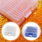 Reusable Silica Gel Desiccant Humidity Moisture Absorb Dry Box for Camera Top