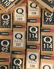 New Yakima Q Clips - QClips - Various Clips - Q Towers