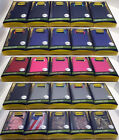 For Samsung Galaxy Note 8 Defender Rugged Case (Clip Fits Obox Defendr )