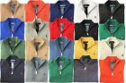 *NWT - POLO RALPH LAUREN Men's 1/2 Half-Zip Sweater - Assorted Colors : S - 2XL фото