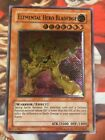 Yu-Gi-Oh! Elemental Hero Bladedge [EEN-EN007] Ultimate Rare $20.0 USD