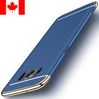 Luxury Slim Shockproof Armor Hard Case Cover For Samsung Galaxy S7/S8Plus/Note8 <br/> ✔️SAMSUNG GALAXY S9 S9+ ✔️FREE SHIPPING✔️CANADIAN STOCK