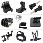 Accessories for Extreme Sports Action Camera SJ4000, SJ5000, SJ6000, SJ7000