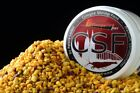 Cologne Shrimp Food Bee Pollen Organic Shrimp Food Red Cherry Crystal Bee CRS