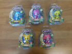 Glimmies Light Up  Figures Packs Brand New