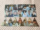 GOT7 7 for 7 Album You Are Making + Selfie + Triangle Ver. Photocard KPOP