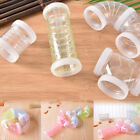 Внешний вид - DIY Hamster Mouse Cage Replacement Tube Pack Curves Straights Connectors Toy EP