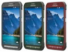 Samsung Galaxy S5 Active G870A GSM Unlocked 16GB 4G LTE Android Smartphone