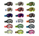 2018 Scott Recoil XI Adult Goggles -ALL COLORS- Motocross MX ATV UTV MTB BMX