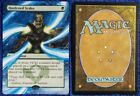 Hand Painted Custom Altered Magic the Gathering MTG Trading Cards (Green) Part 2